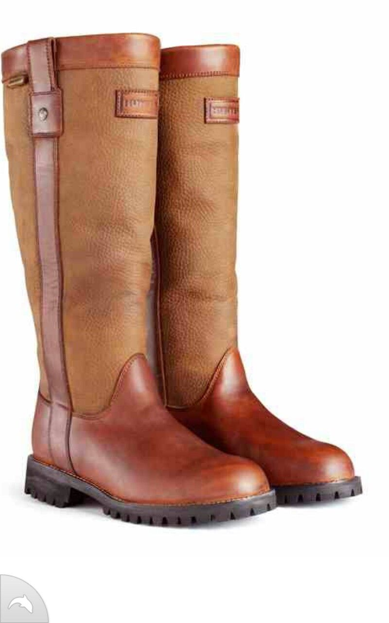 Ariat Muck Boots Coltford Boots