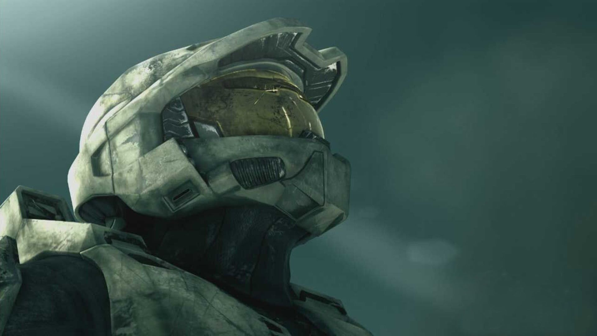 Master chief halo 3 helmet google search drawing an - Master chief in halo reach ...