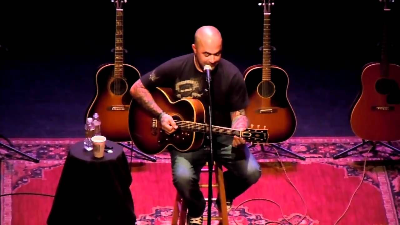 Why I Love Aaron Lewis My Love Lewis Country Music