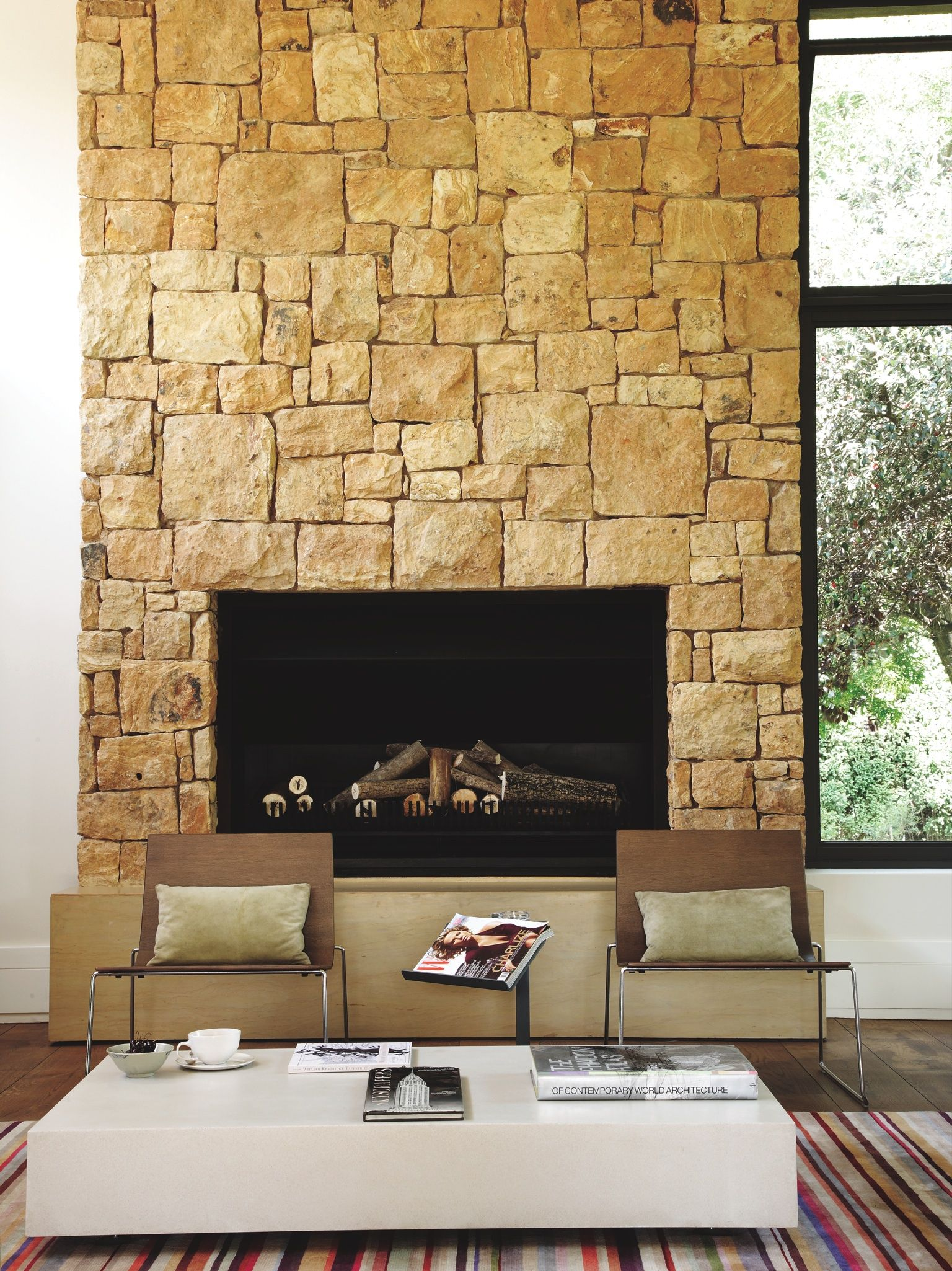 me fireplace ideas sandstone tittle positivemind inspiring