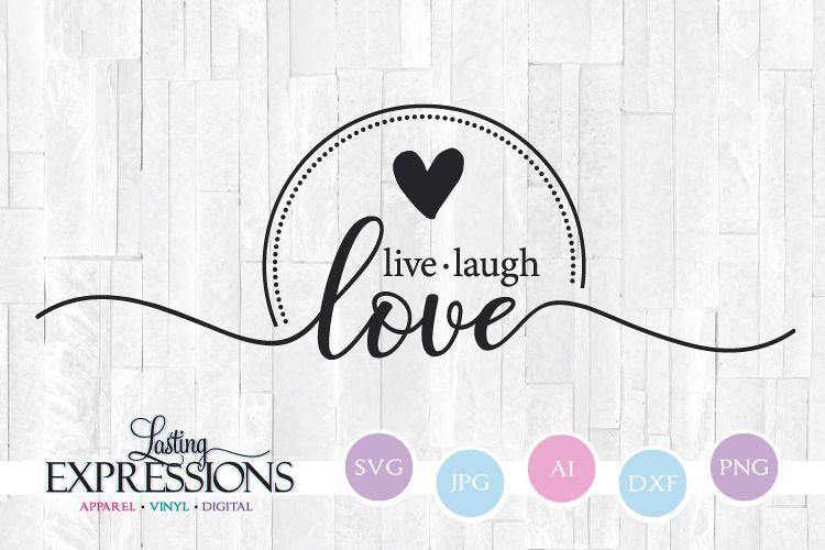 Love Svg Quote Stencil Saying Quote Stencils Svg Quotes Digital Graphic Design