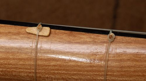 Pin on Labyrinthes and Lutes