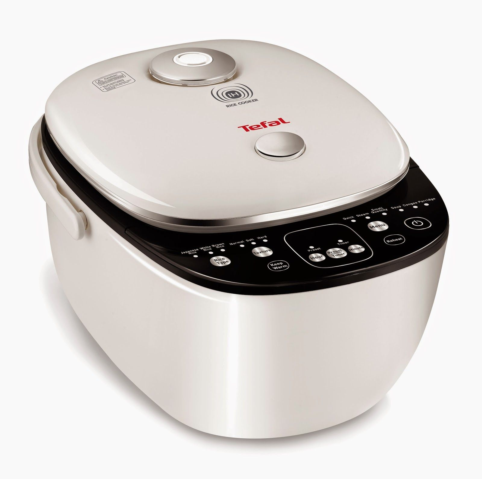 Industrial Kitchen Equipment Malaysia: Rice Cooker, Cooker, Home Appliances