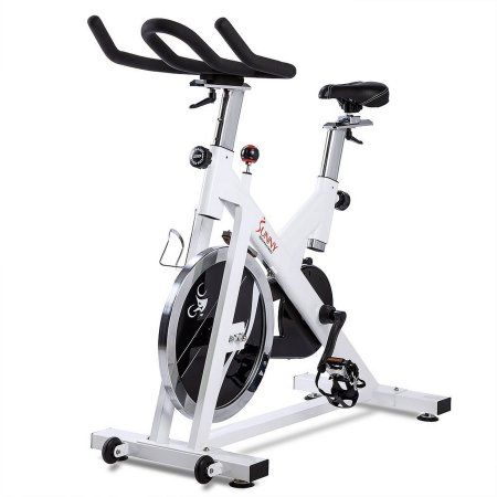 Sports Outdoors Indoor Cycling Bike Best Exercise Bike