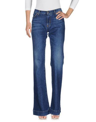 2W2M Women's Denim pants Blue 31 jeans