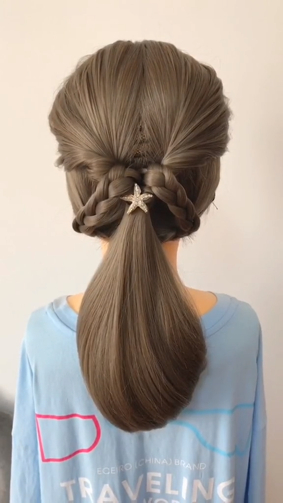 Wedding Accessories Updo Hairstyles For Prom Updo Hairstyles For Long Hair Curly Updo Hairst In 2020 Updo Hairstyles Tutorials Hair Styles Wedding Hairstyles Videos