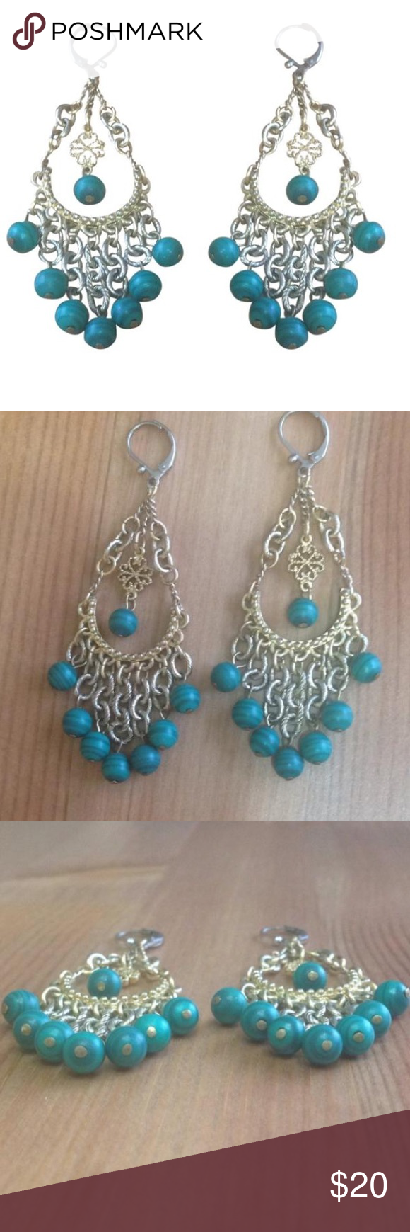 Beautiful rachel reinhardt earrings romantic beautiful and jewelry beautiful rachel reinhardt earrings arubaitofo Image collections