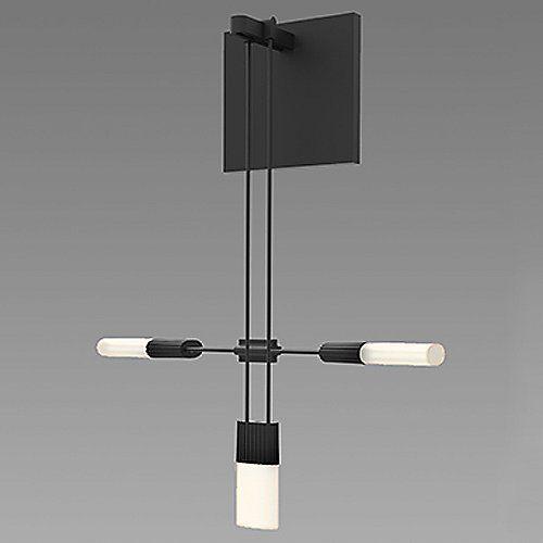Suspenders standard single led wall sconce led wall sconce wall sconces and walls