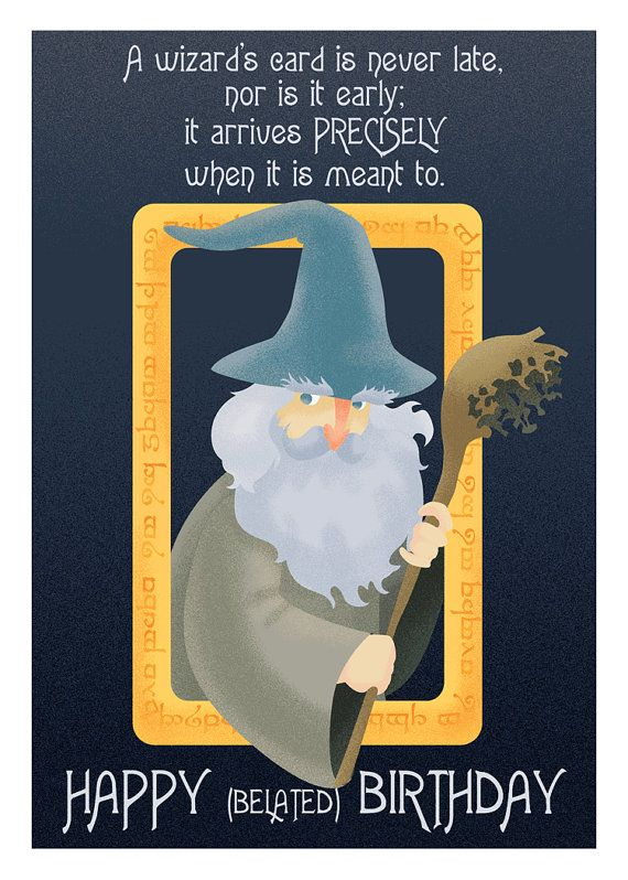 Pin By Anastasija Visnjic On Awesome Diy Birthday Wishes Greetings Birthday Cards Diy Belated Birthday Funny