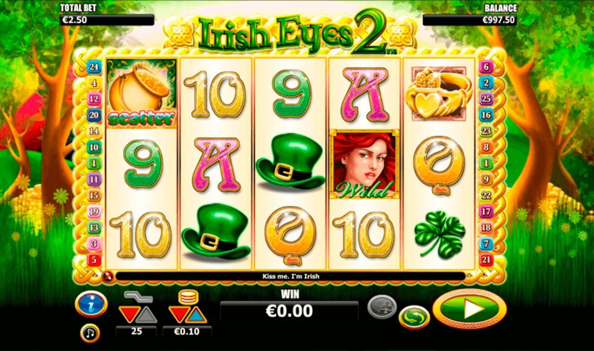 650 free chip casino at Party Casino 66X Wager