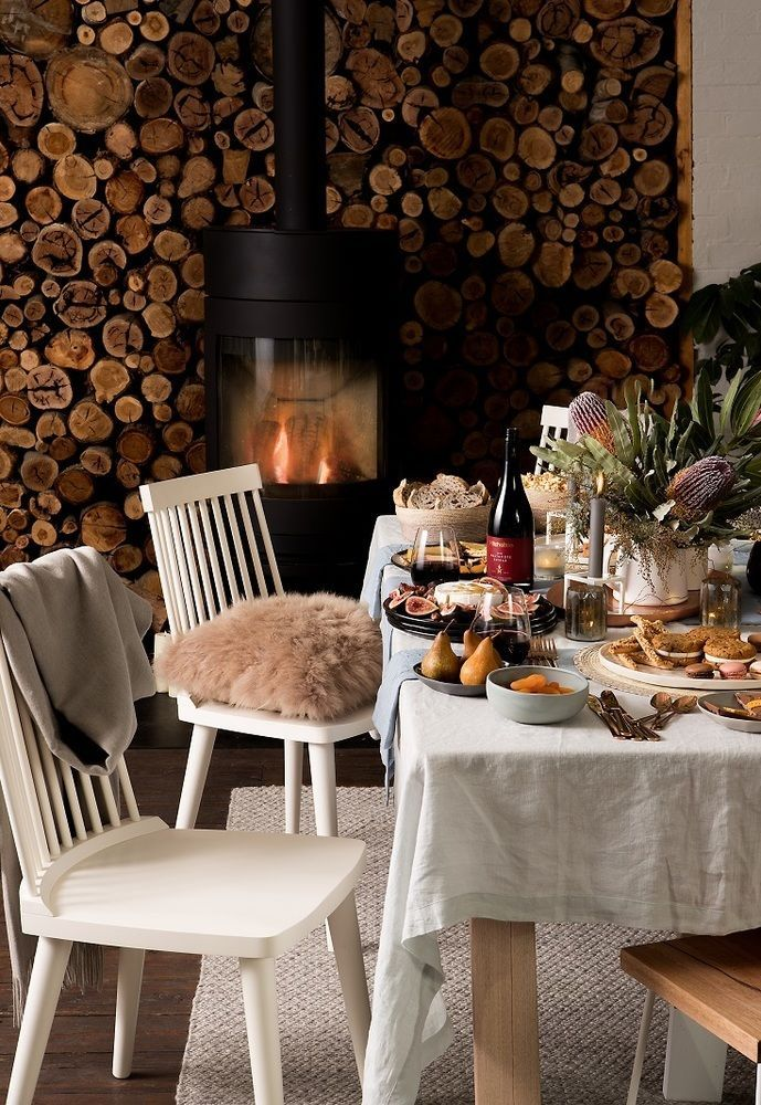 Pin By Design Squeezed Daily On Hygge In 2019 Hygge Dining Dining Room