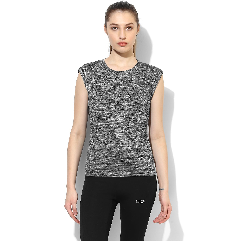 SILVERTRAQ WOMEN S RELAX FIT T-SHIRT Shop Online in India Wicking  Sportswear Top. Women s f2c1949a3f