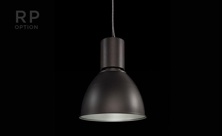 Prisma Pr1685 Luminis Lighting Samuels Gl In 2019