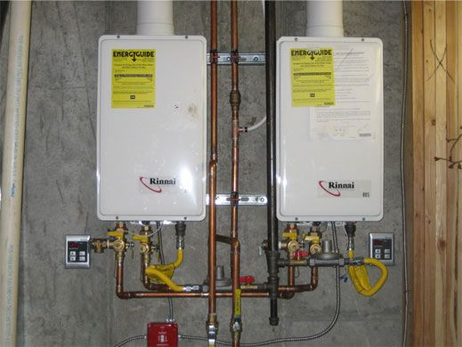 Http Www Mobilehomerepairtips Com Mobilehomehotwaterheaters Php Has Some Information How To Choose The Right Water Heater Tankless Water Heater Water Heating