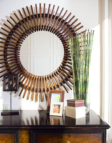 ficarra design home deko home deko und deko. Black Bedroom Furniture Sets. Home Design Ideas