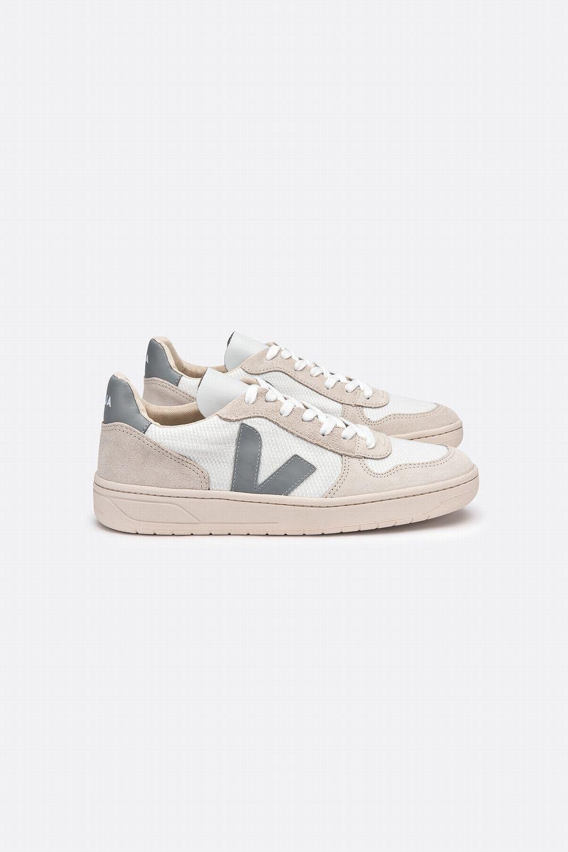 veja sneakers dam