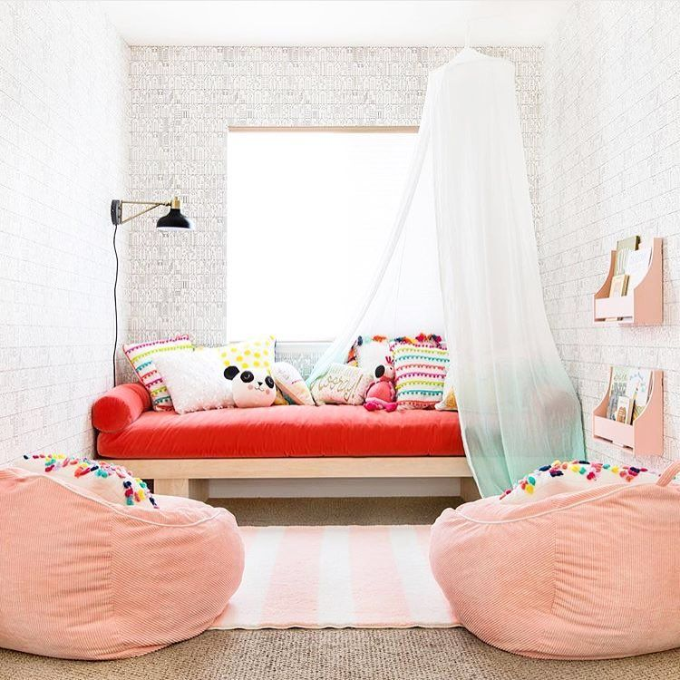 Top 20 Beegcom Best Furniture Store In Queens Ny Pillow Fort Diy Daybed Home Decor