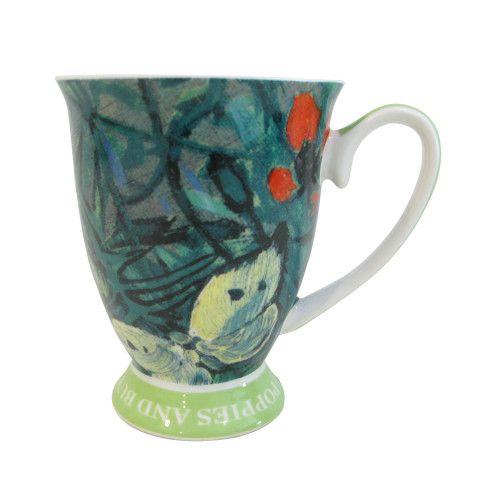 LunArt V.Gogh Royal Mug