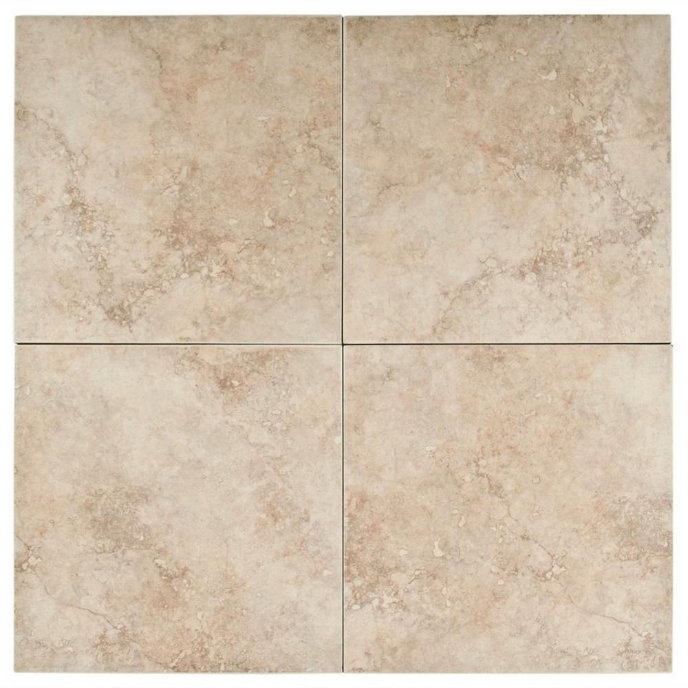 Pompeii Shell Ceramic Tile 12in X 12in 911110533 Floor And Decor Ceramic Tiles Stone Look Tile Ceramic Floor