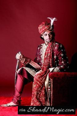 Groom Accessories Play A Very Important Role In Traditional Indian Wedding Selecting The Right