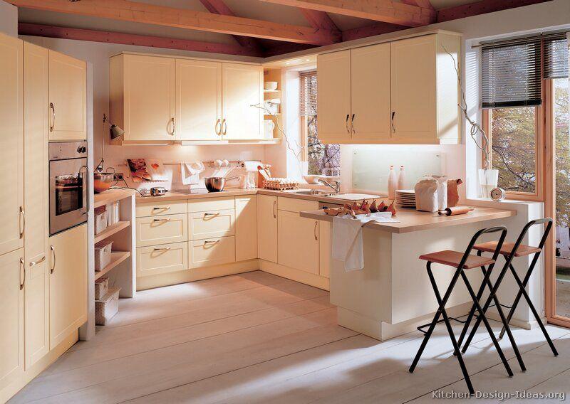 Pictures Of Kitchens Modern Cream Antique White Kitchens Kitchen Design Antique White Kitchen Modern Kitchen