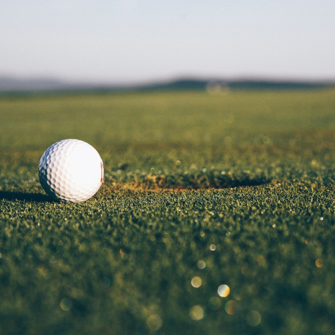 21++ Boone links golf course review ideas in 2021