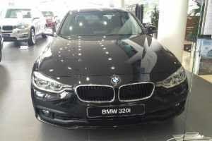 Mua bán xe BMW cũ, giá xe BMW 2017 mới nhất hôm nay, đang có hàng trăm mẫu xem BMW 320i, BMW 520i ... được rao bán ở đây https://muasamxe.com/mua-ban-oto/xe-bmw/