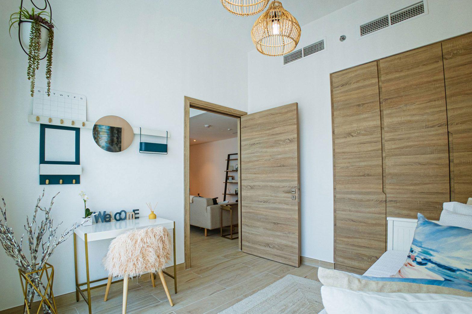 1 Bedroom Apartment Studio One 1 Bedroom Apartment Apartment Garden Apartment