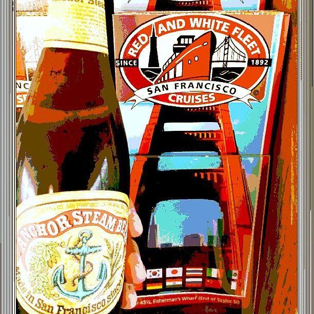 San Fran Beer