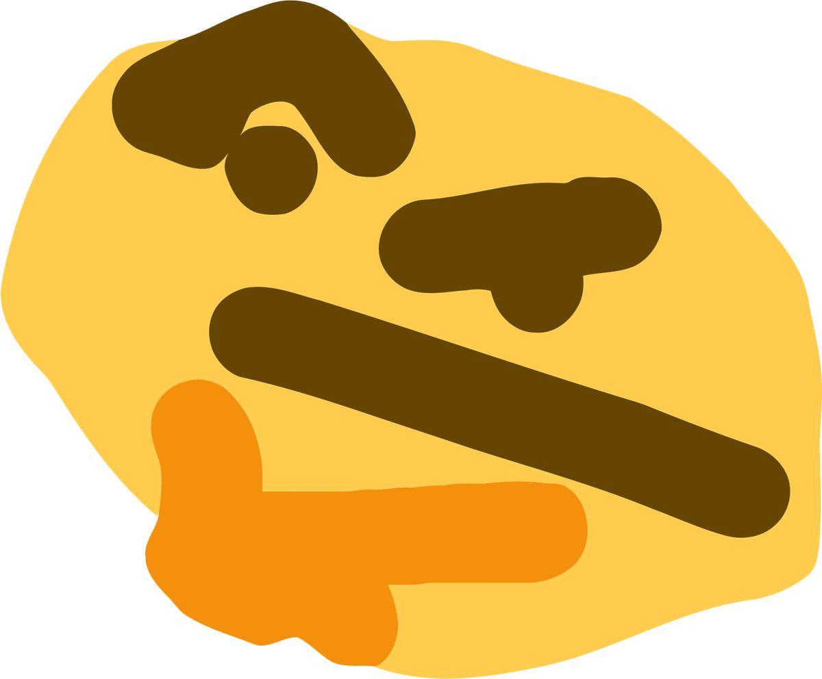 Pin By Cookie Babe On Funny Emoji Meme Emoji Drawing Emoji