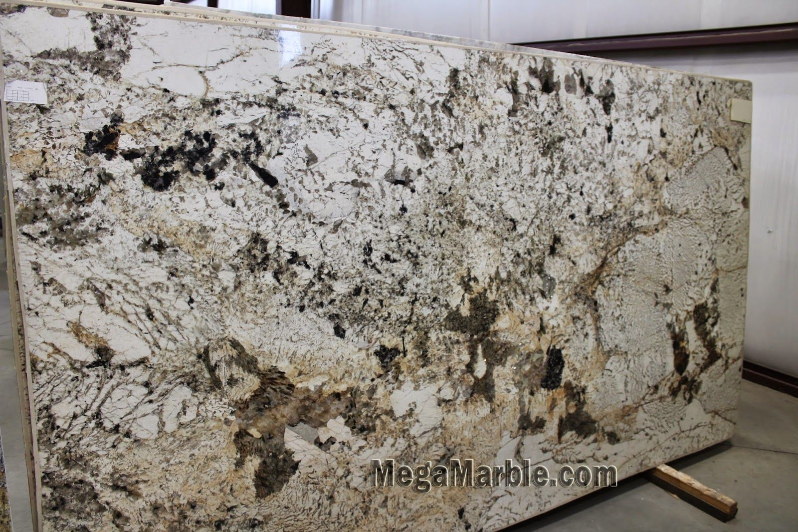 Granite Countertop Slabs New Granite And Marble Slab Arrivals In