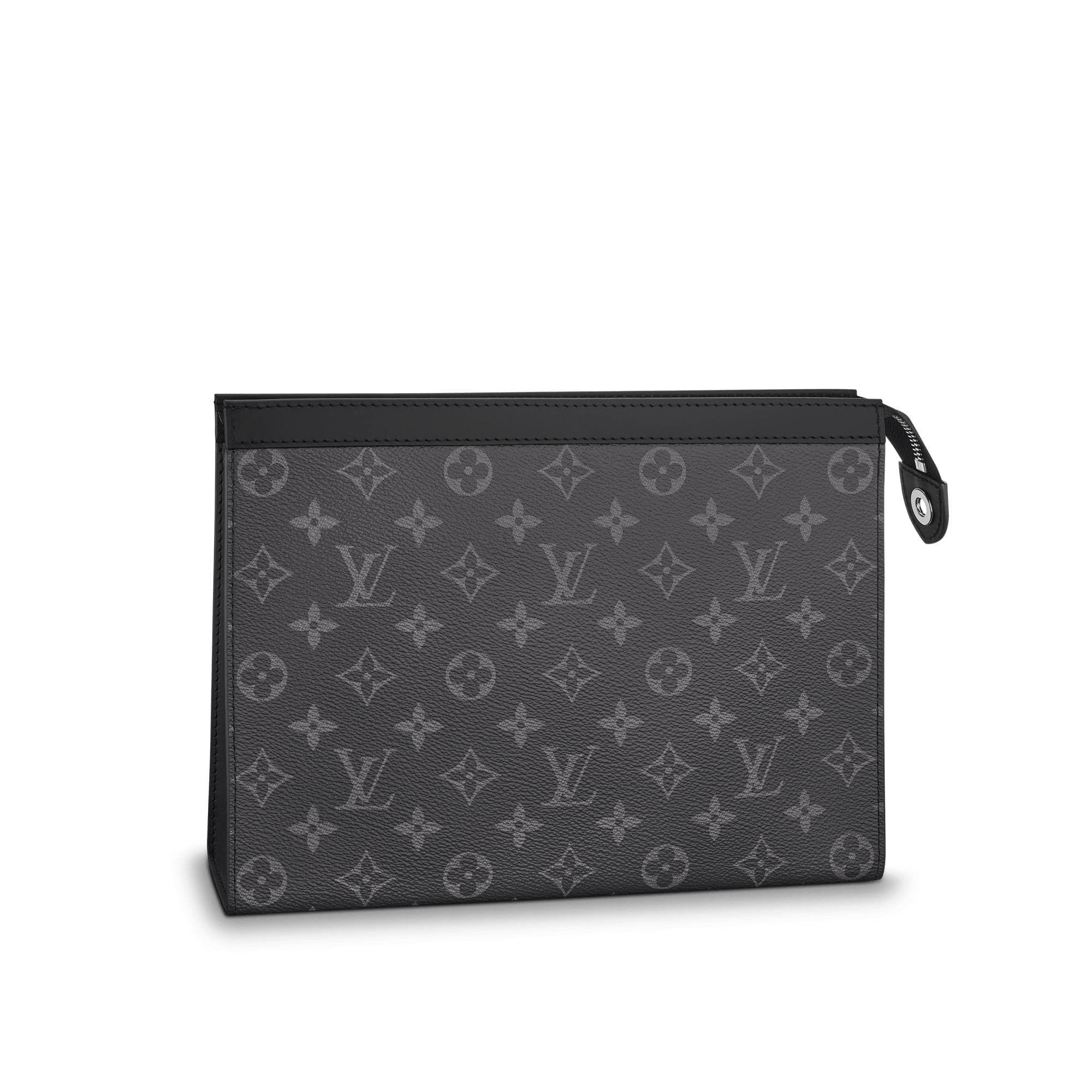 7f4515c175c Pochette Voyage MM in 2019 | My Style is Ridiculous | Louis vuitton ...
