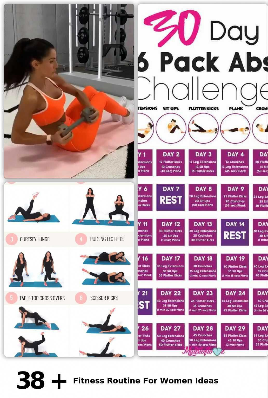 Tips, tactics, together with resource beneficial to obtaining the very best result as well as ensuring the optimum utilization of Dumbbell Exercises for Women #dumbbellexercises