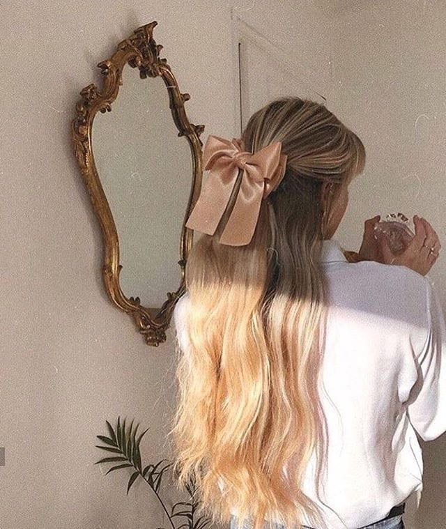 45 Ways To Style Hair Scarf Head Scarf Styles For Short Hair How To Wear A Hair Scarf Ponytail Head Scarf Wrapp Hair Styles Aesthetic Hair Curly Hair Styles