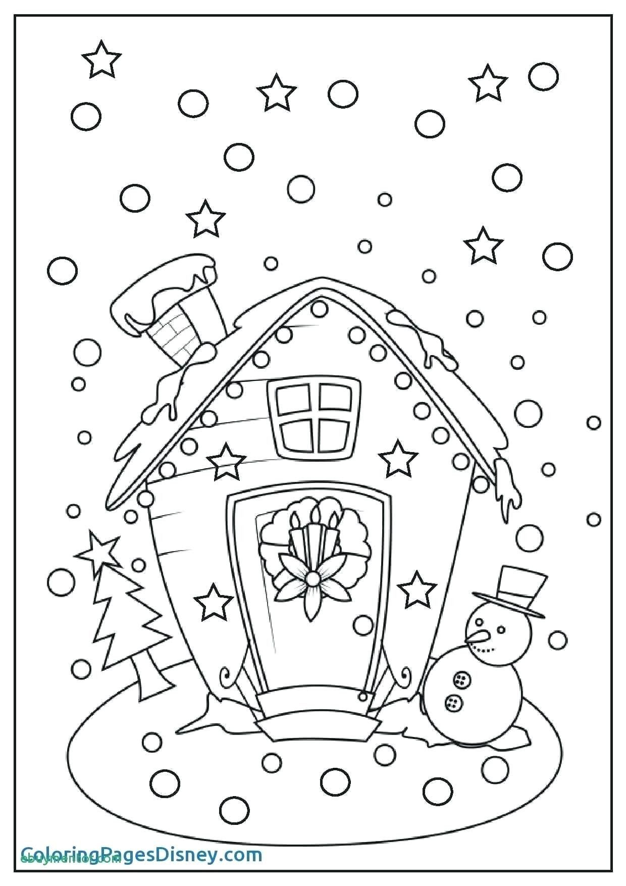 Theme Worksheets For 3rd Grade Coloring Worksheet Ideasloring Tremend In 2020 Printable Christmas Coloring Pages Christmas Coloring Sheets Coloring Pages Inspirational
