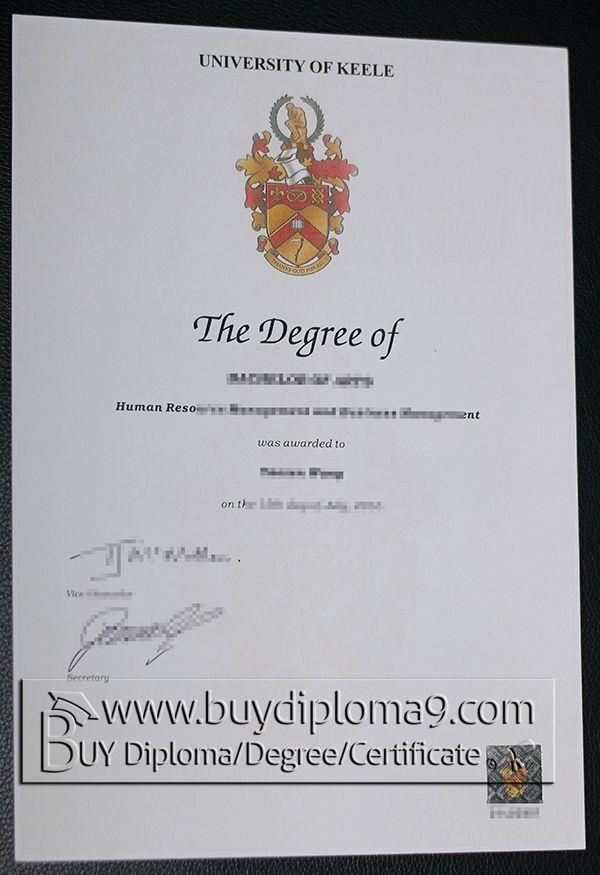 keele diploma, Buy diploma, buy college diploma,buy university
