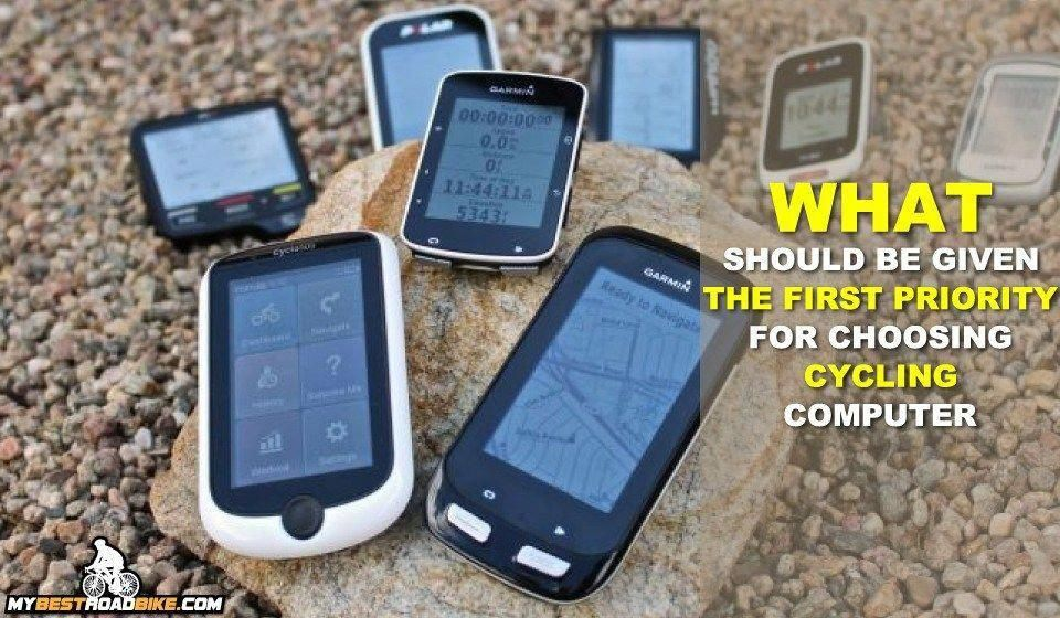 Whether You D Like Magnetic Or The Gps Ones We Are Guaranteed To