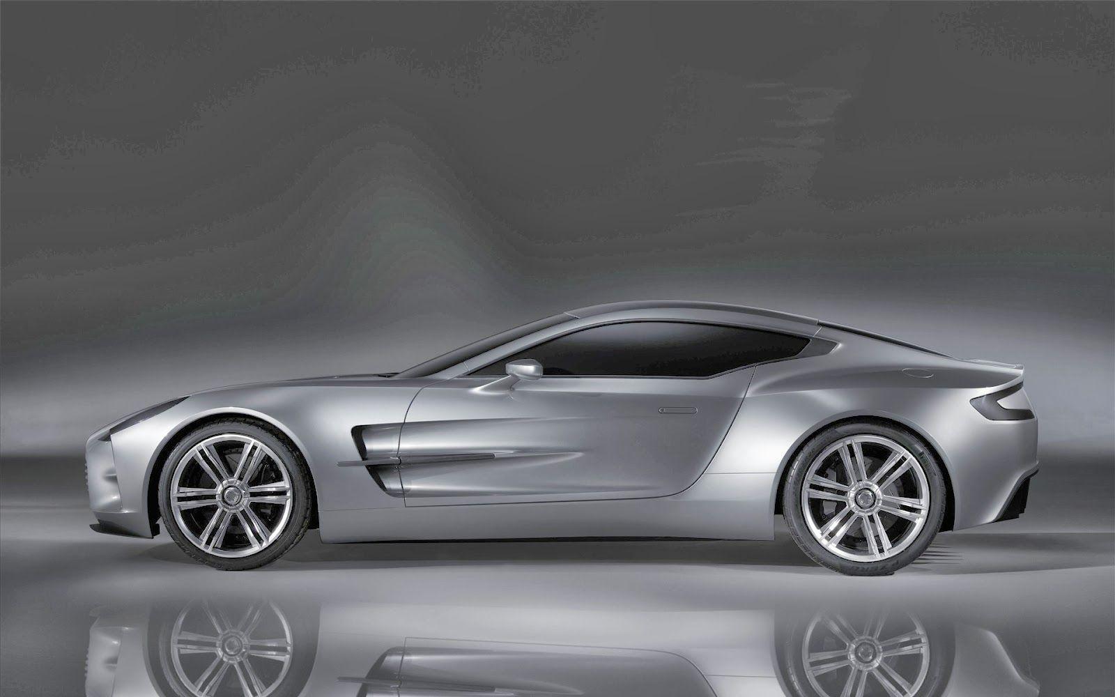 Aston Martin Wallpaper - WallSheets | Desktop Wallpapers and Backgrounds