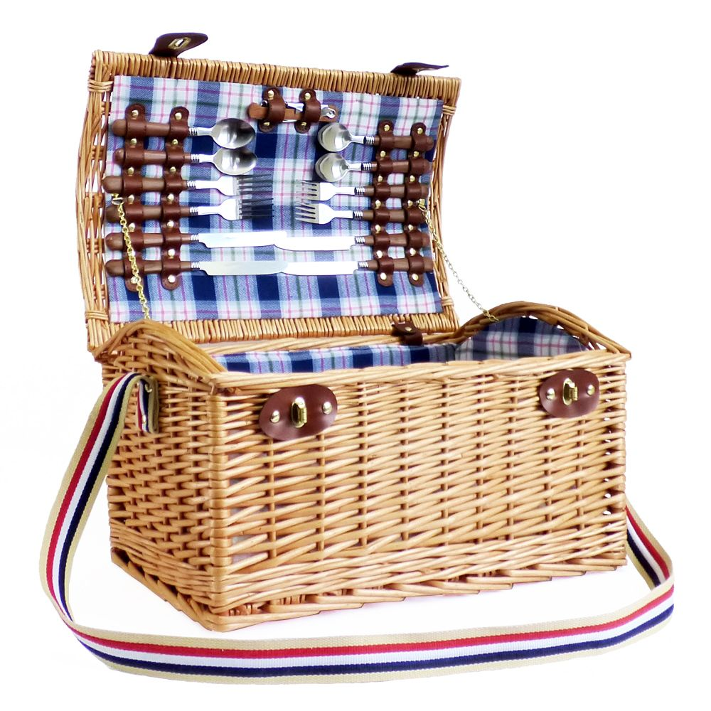 Park Art My WordPress Blog_Veuve Clicquot Gift Baskets Sale