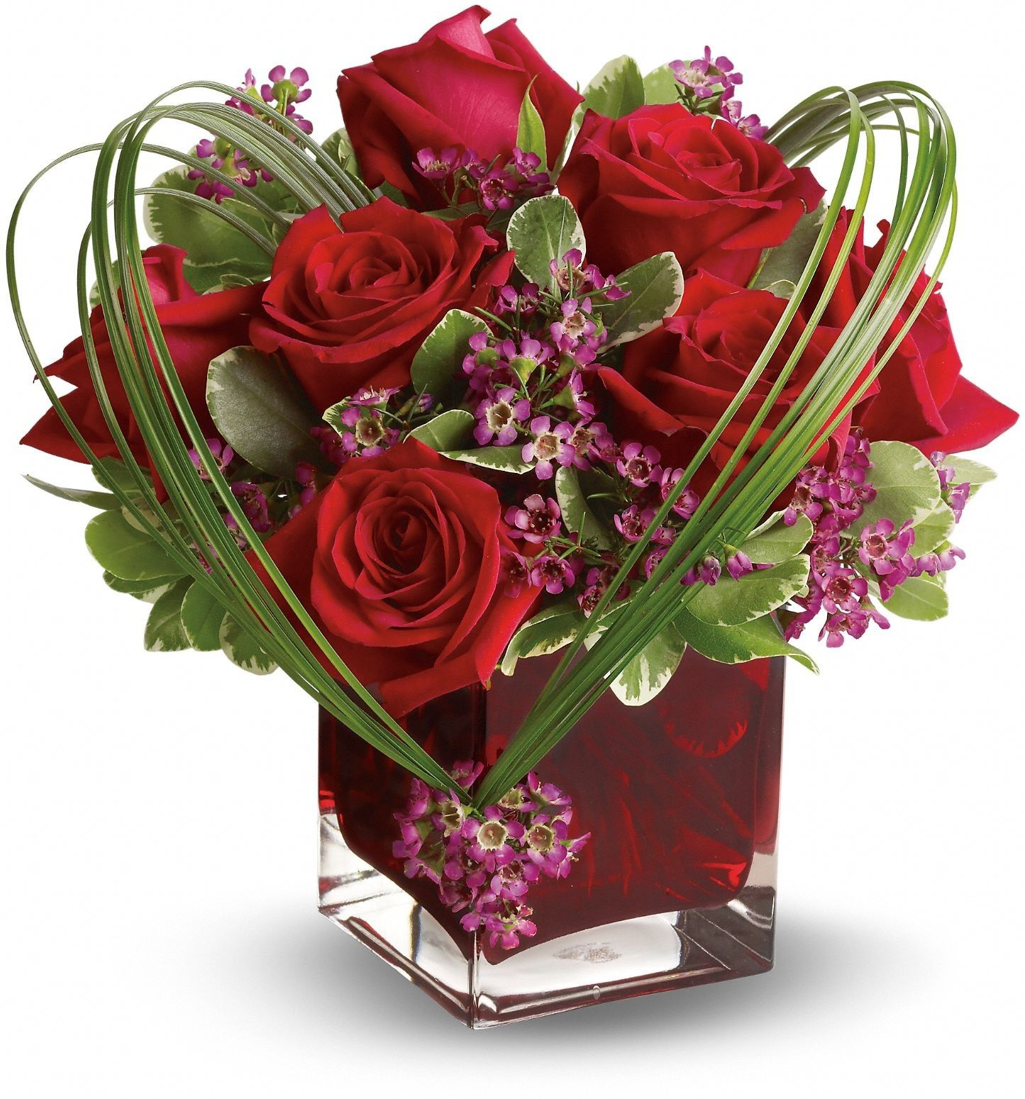 Red roses images with friendship quotes bouquet design flowers 3d for fresh and fast flower delivery throughout alliston new tecumseth on area izmirmasajfo