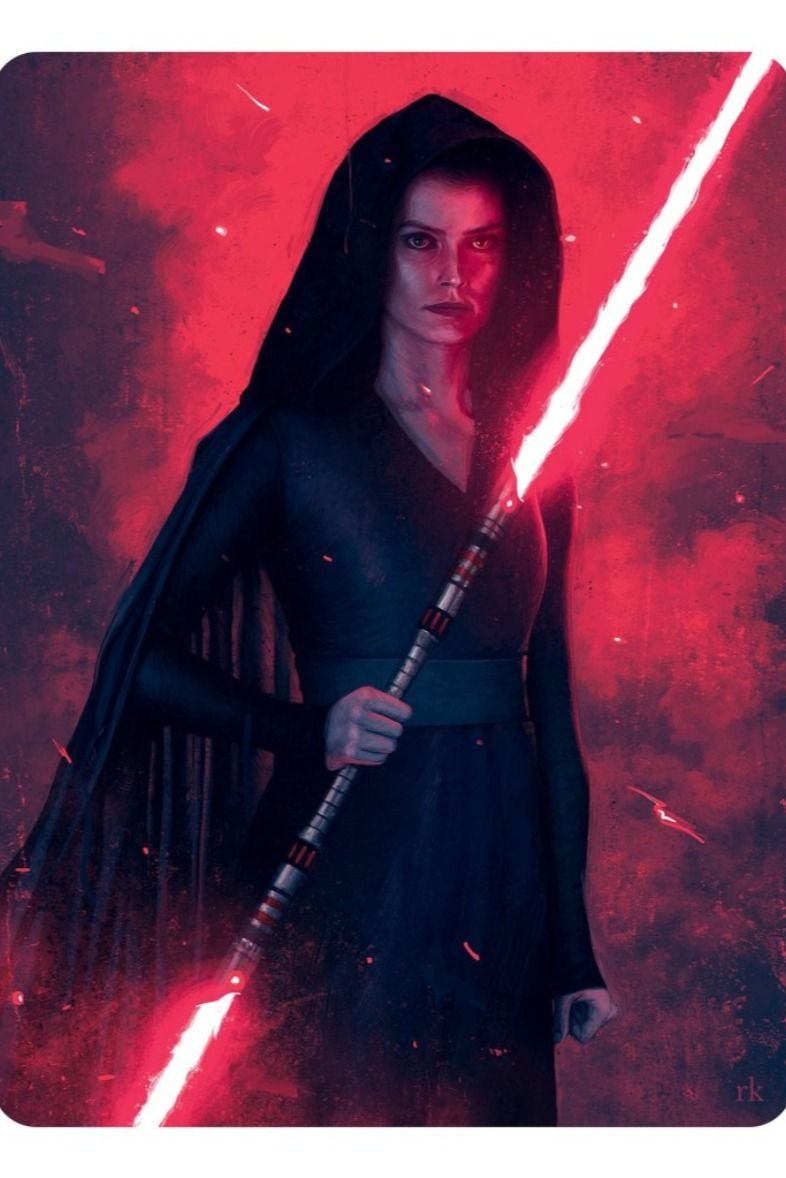 Character Posters For Star Wars The Rise Of Skywalker Are Out Rey Star Wars Star Wars Images Star Wars Sith
