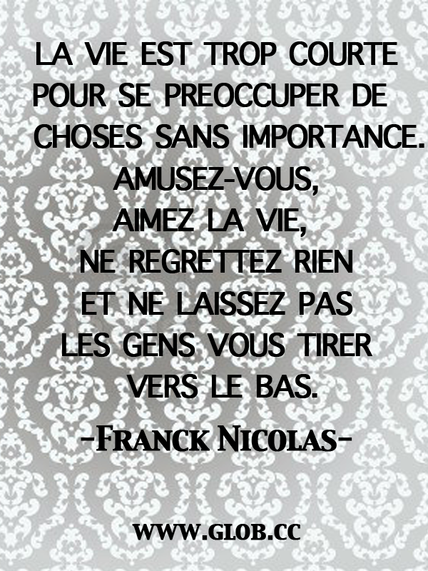 Pin By Reenchanter Le Monde On Deco Good Quotes For Instagram Quotes Life Quotes