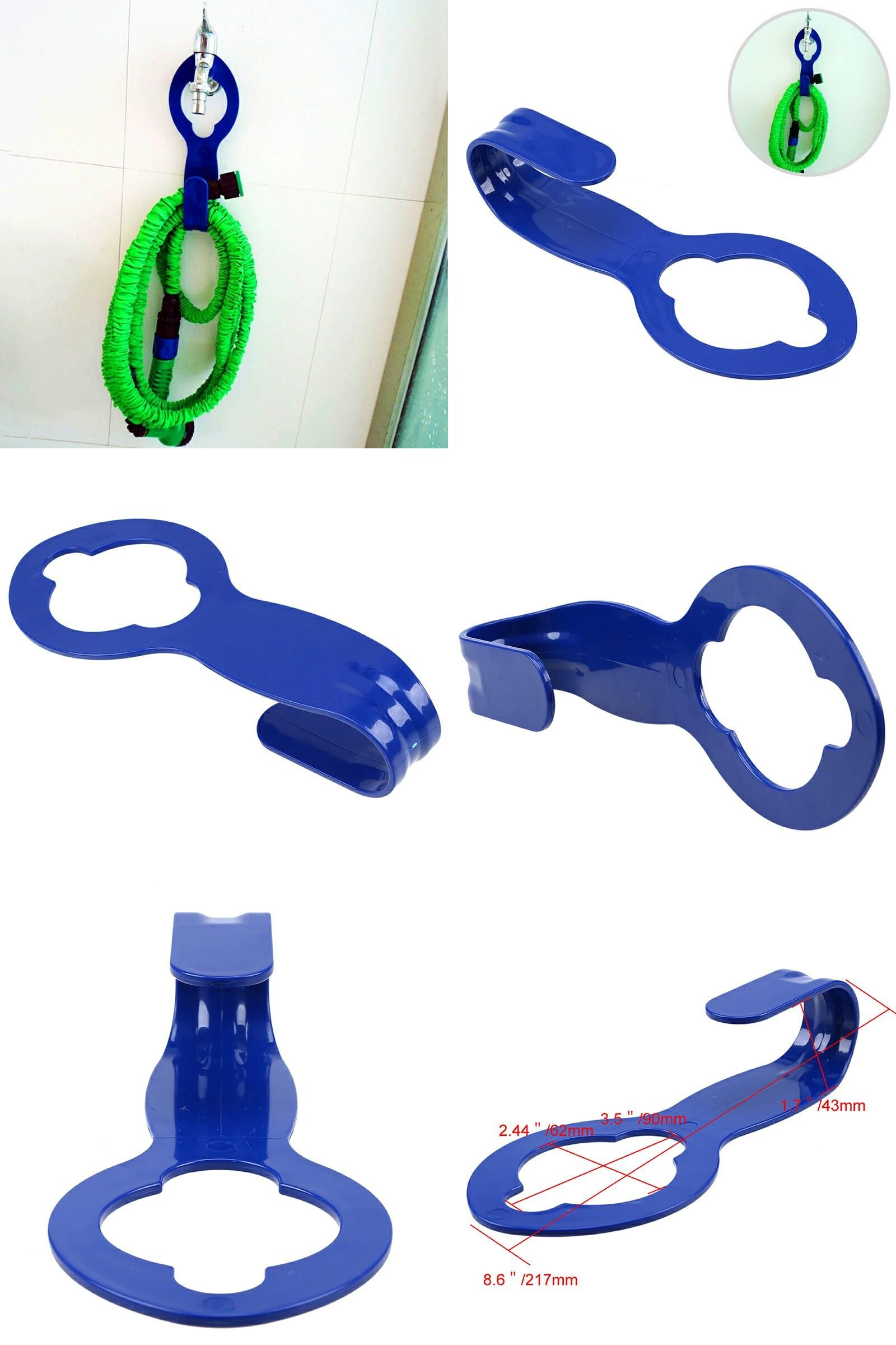 Visit to buy water hose holder 217mm decorative garden hose visit to buy water hose holder 217mm decorative garden hose holder plastic hose pipe amipublicfo Image collections
