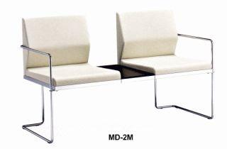RECEPCION, silla de oficina, silla ergon mica, ergonom a ...