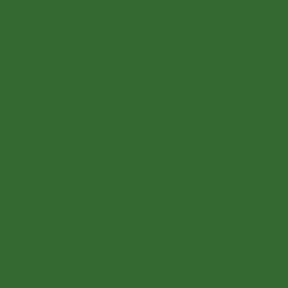 76271 - Mint Green - 5# Bag
