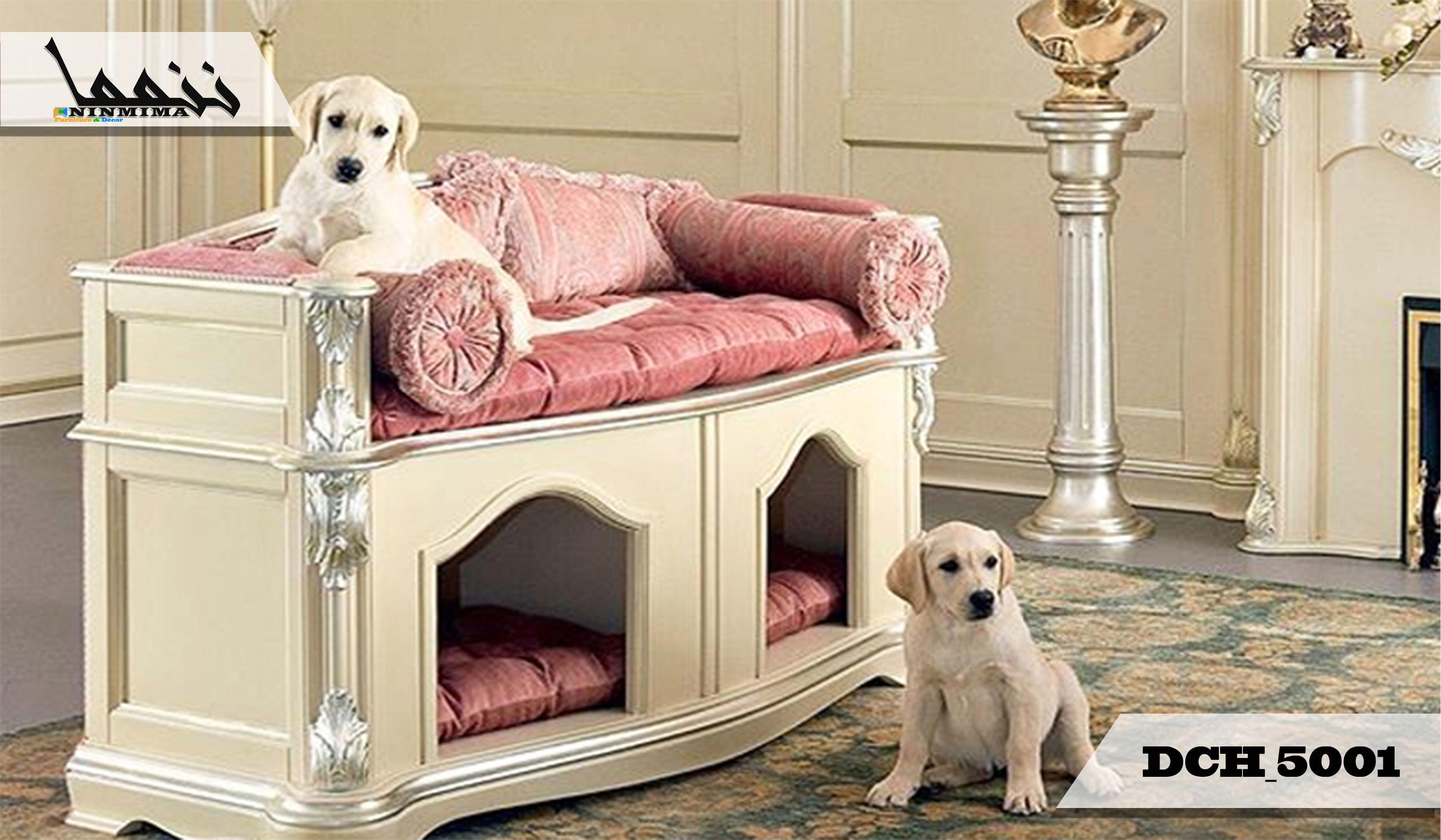 Classic Dog Cat House Dog Cat Pouf Poufs Ninmima Classic Classy Victorian Modern Karachi Khi Karac Dog Furniture Luxury Dog House Cool Dog Houses