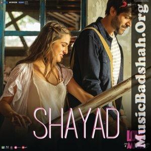 Love Aaj Kal 2020 Bollywood Hindi Movie Mp3 Songs Download In 2020 Mp3 Song Download Mp3 Song Songs