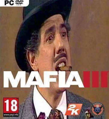 Taringa Portadas De Videojuegos Version El Chavo Del 8 Humor Memes Funny