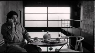 coffee and cigarettes pelicula completa subtitulada - YouTube