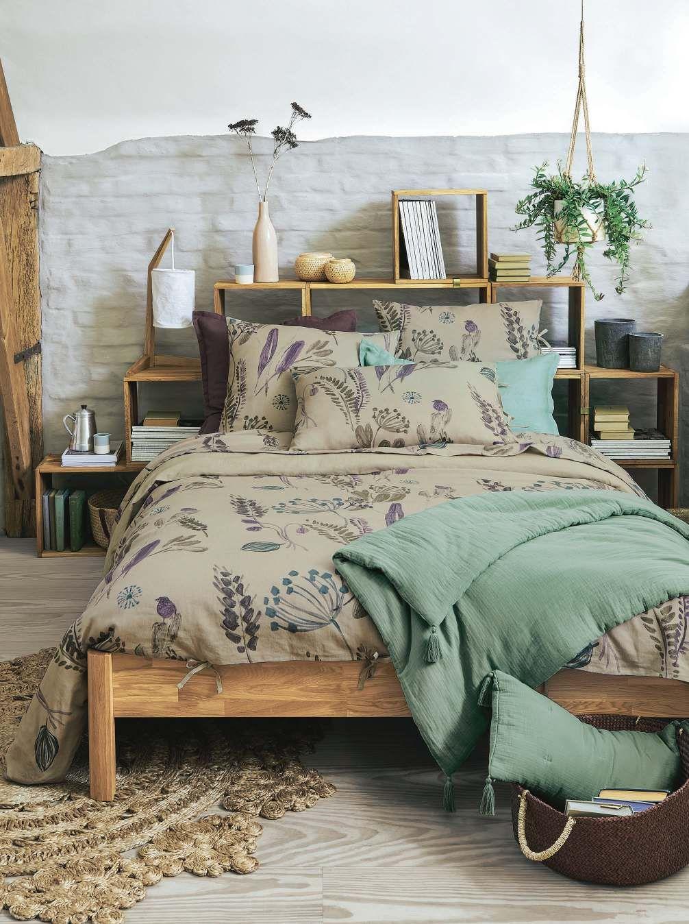 la redoute catalogue maison excellent le catalogue printemps t ampm signe une valrie barkowski. Black Bedroom Furniture Sets. Home Design Ideas